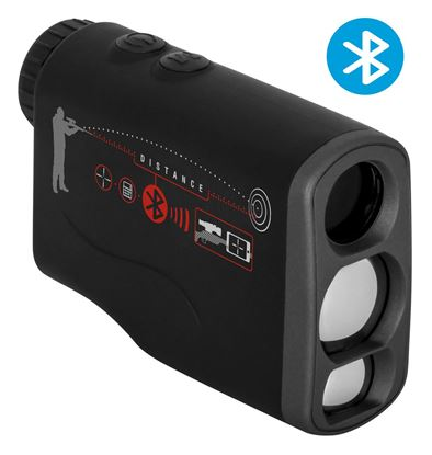 Picture of ATN Laser Ballistics Digital Rangefinder