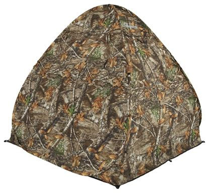 Picture of Ameristep Gunner Ground Blind