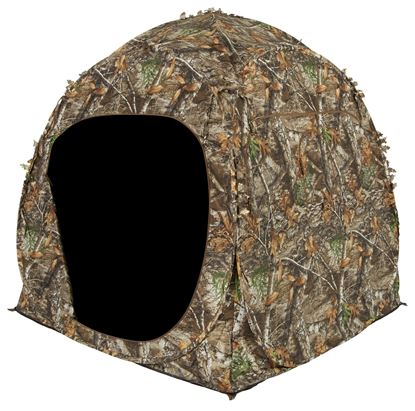 Picture of Ameristep The Doghouse® Ground Blind