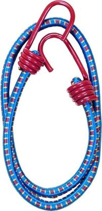 """Picture of Coghlans 514 Stretch Cord 40"""" (503896)"""