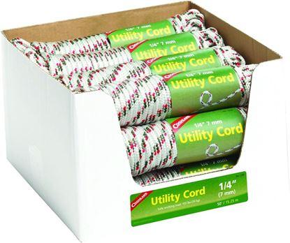 Picture of Coghlans 1370 Utility Cord 7mm