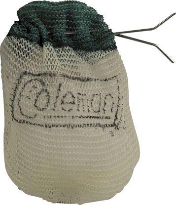 Picture of Coleman 2000026605 Lantern Mantles InstaClip Wir