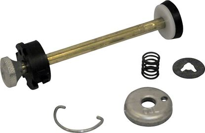 Picture of Coleman 3000005099 Lantern Pump Kit