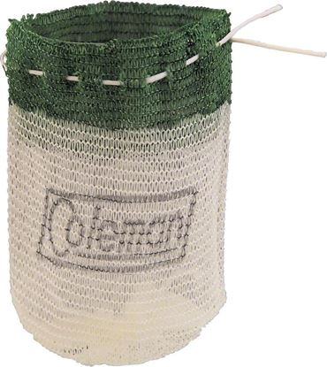 Picture of Coleman 3000004345 Lantern Mantle Std 2Pk Case 50 200,201,214,220,275 Etc