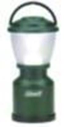 Picture of Coleman 2000024046 Camp Lantern 4D LED