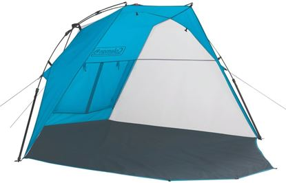 Picture of Coleman 2000030641 Shelter, Shoreline Instant Beach Shade