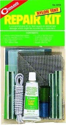 Picture of Coghlans 0205 Nylon Tent Repair Kit (382952)