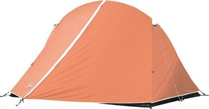 Picture of Coleman 2000018287 Tent Hooligan 2