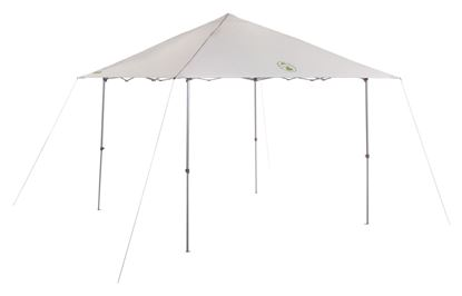 Picture of Coleman 2000029928 Shelter 10x10 Light & Fast Instant Shelter