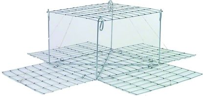Picture of Foxy-Mate 66 Crab Trap (475210)