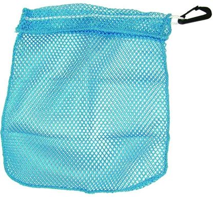 """Picture of Adventure 60325 Shell Bag 10""""x12"""" Clip-On"""
