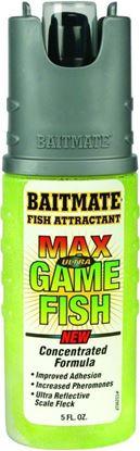 Picture of Baitmate 529W Fish Attractant, 5 oz Pump Spray, Max Gamefish