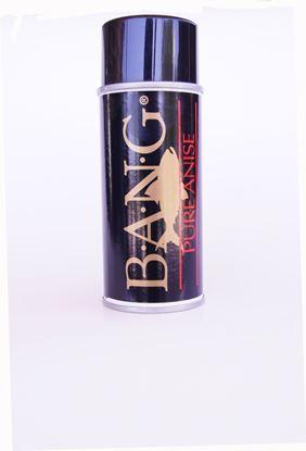 Picture of Bang 5-ANI Anise Formula 5oz Aerosol
