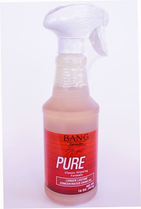 Picture of Bang 16-PCF Pure Craw Formula 16oz Trigger Spray