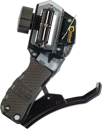 Picture of Caldwell 110002 Mag Charger Universal Pistol Loader