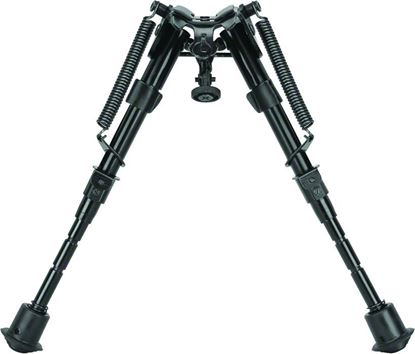 """Picture of Caldwell 379852 Bipod Fixed XLA 6-9"""""""