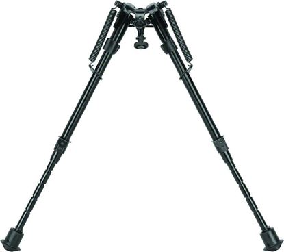 """Picture of Caldwell 403215 Bipod Fixed XLA 9-13"""""""