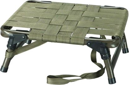 Picture of Hunters Specialties 06820 Strut Seat w/Folding Legs