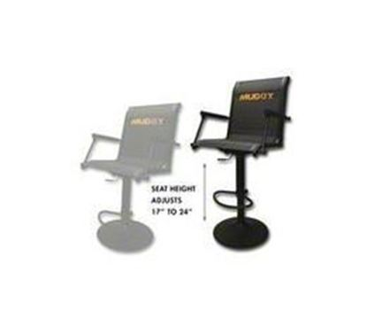 Picture of Muddy MGS600 Swivel-Ease Xtreme Chair