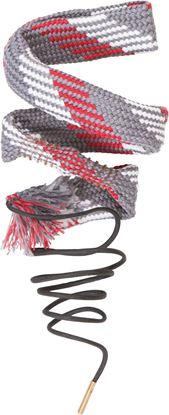 Picture of Allen 70586 Bore-Nado Shotgun Cleaning Rope 20 Gauge