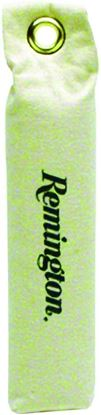 """Picture of Remington R1831-NAT09 2""""x9"""" Canvas Dog Training Dummy Natural"""