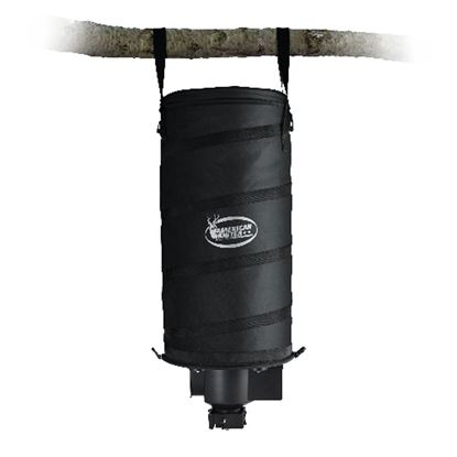 Picture of American Hunter Bag Feeder