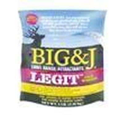 Picture of BIG&J BB2-LG5 Legit Mineral Mix