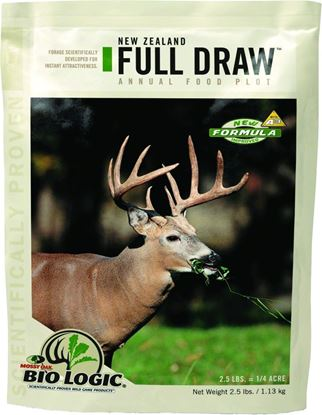 Picture of Biologic 8401 Full Draw 2.5lbs