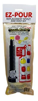 Picture of EZ-Pour EZPO10050 Spout Kit