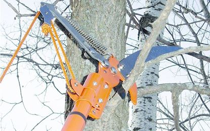 Picture of HME EPS-1 Expandable Pole Saw