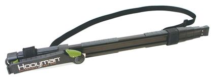 Picture of Hooyman 655227 Extendable Tree Saw 10Ft