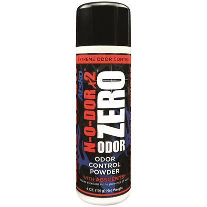 Picture of Atkso Zero N-O-Dor II Powder