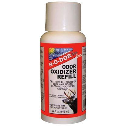 Picture of Atsko N-O-Dor Spray Refill