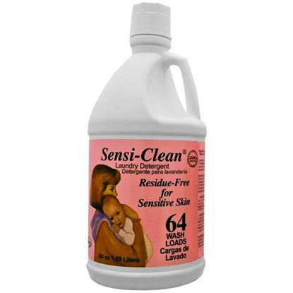 Picture of Atsko Sensi-Clean Laundry