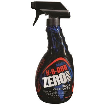 Picture of Atsko Zero N-O-Dor Oxidizer