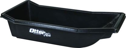 """Picture of Otter 200818 Pro Small Sled 55"""" L x 27"""" W x 13"""" H UPSABLE"""