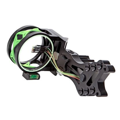Picture of 30-06 Shocker Lite Sight