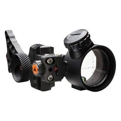 Picture of Apex Covert Pro Sight