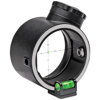 Picture of Apex Covert Pro Sight Aperture