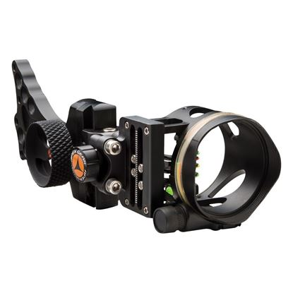 Picture of Apex Covert Sight