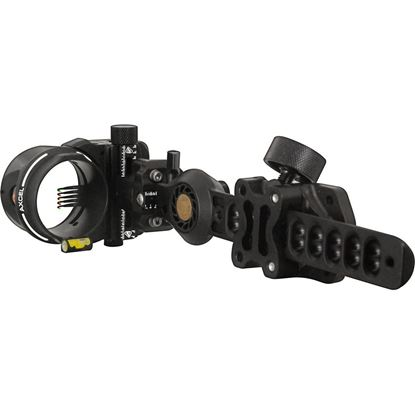 Picture of Axcel Armortech HD Pro Sight