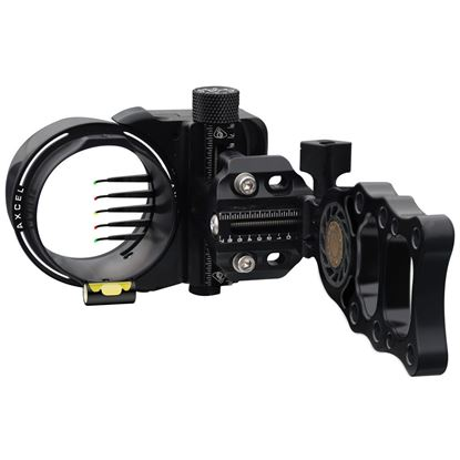 Picture of Axcel Armortech HD Sight