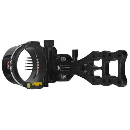Picture of Axcel Armortech Vision Sight