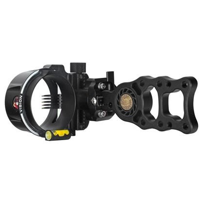 Picture of Axcel Armortech VisionHD Sight