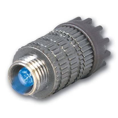Picture of Black Gold Sight Light