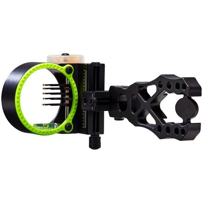 Picture of Black Gold Widow Maker Sight