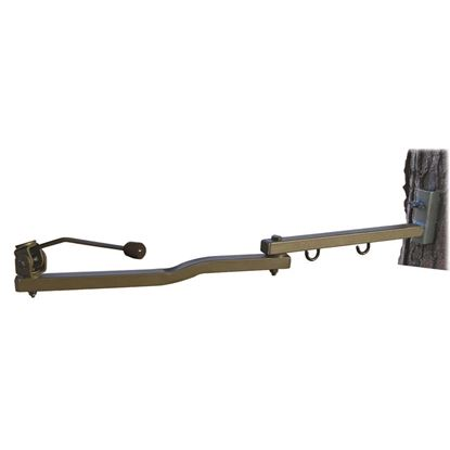 Picture of HME Better Camera Holder