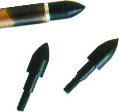 "Picture of Allen 1460 5/16"" Bullet Points 100Gr, 12 Pack"