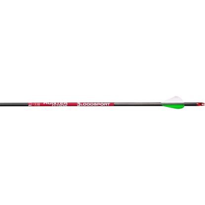 Picture of BloodSport Hunter Extreme Arrows
