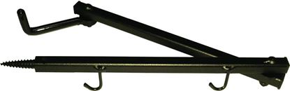 Picture of EZY Climb 4407 Double Arm Hanger